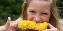 Viewpoint: Are GMOs safe? Yes, for people and the planet