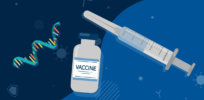 Infographic: What are mRNA COVID-19 vaccines and how do they work?