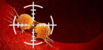 Immunotherapy offers hope for once nearly-untreatable cancers