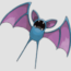 screenshot zubat webp webp image × pixels — scaled