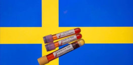 Sweden imposes mandatory COVID restrictions, ending its 'voluntary' distancing experiment