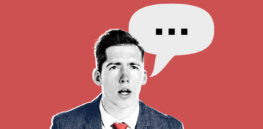 'Tip-of-the-tongue' phenomenon: Does it signal cognitive decline and dementia?