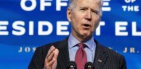 Viewpoint: How might the Biden Administration regulate heritable human gene editing?