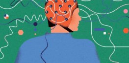We are inching towards direct brain control of computers. Here's when they'll be ready