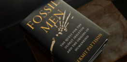 Book review: Who knew the world of paleoanthropology could be so cutthroat?