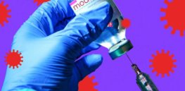 Podcast: How do mRNA vaccines work and why were they developed so fast?