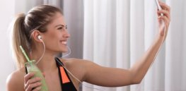 Viewpoint: 'Wellness influencers' rely on shopper science ignorance to sell 'clean' products