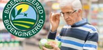 USDA bioengineered food labels are coming in 2021. Will they change consumer behavior?