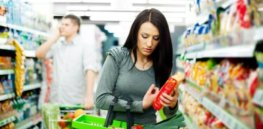 Viewpoint: Organic, non-GMO marketing claims drive poor people away from healthier food choices