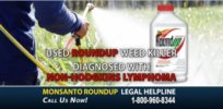 Roundup on trial: Law firms spent $91 million in one year to recruit plaintiffs for glyphosate-cancer suits