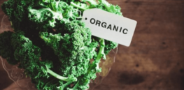Viewpoint: Does organic food taste better? No, but deceptive marketing can make you think so