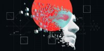 Are we headed toward developing a super-intelligent AI...that could spin out of control?