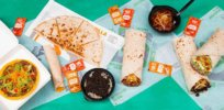 Taco Bell begins offering plant-based meat at UK, EU locations to win back vegan and vegetarian customers