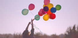 Viewpoint: Happiness isn't all it's cracked up to be