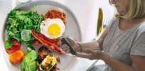 Could a low-carbohydrate diet send Type 2 diabetes into remission?
