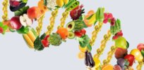 Vegetarianism might be in your genes: Study suggests genetic predisposition to a meat-free diet
