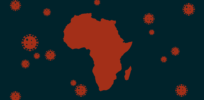 Part 1: Defying all predictions, Africa is the global COVID-19 'cold spot'. How come health officials and the media are not honestly exploring why?