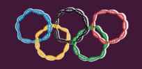Gene doping: The next 'big issue' in world athletics