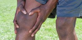 Antidepressant paroxetine could halt osteoarthritis and degenerative cartilage damage