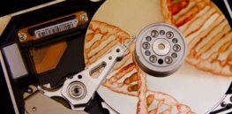 Could 'living DNA hard drives' solve the coming data storage crisis?