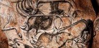 Is art an evolutionary adaptation?
