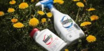 Glyphosate on trial: In an 'unequal contest' between science and emotion, can evidence overcome pesticide-cancer fears?