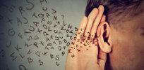Video: The saga of how humans developed the ability to talk