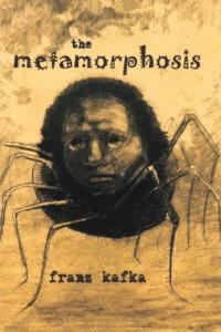 the metamorphosis kafka