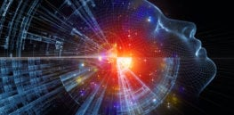 Viewpoint: How a God-like superintelligent AI set free in the world could destroy us