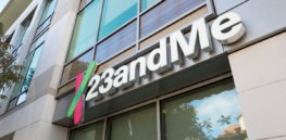 Genetic genealogy leader 23andMe going public. What will that mean for your data?