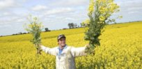 New South Wales, Australia poised to lift GM crop cultivation ban in July, sparking debate between farmers and environmentalists