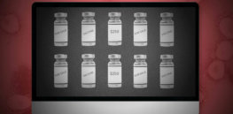 Dark web scam: Here is why you shouldn't source your vaccine from the internet