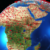 Part 2: Why is Africa the global COVID-19 'cold spot'? — The historical challenge of disentangling genes and environment