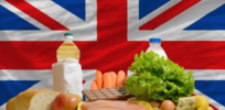 Anti-GMO groups struggle to preserve Europe's stringent crop gene-editing rules in post-Brexit UK