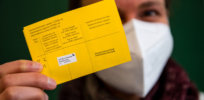 Practical travel tips: Why you will need a vaccine passport