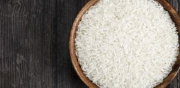 Insect-resistant Bt rice nutritionally equivalent to its non-GMO counterpart, study finds