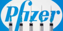 'We don't need to work with BioNTech': After a successful COVID vaccine collaboration, Pfizer plans on tackling other diseases with mRNA technology alone