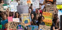 Viewpoint: Earth Day needs a sustainability do-over. It's devolved into environmental Cassandras prophesying apocalypse, dishing antitechnology dirt and proselytizing for a 'woke' agenda