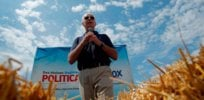 How the Biden Administration can accelerate prosperity by fixing agricultural-biotech regulations