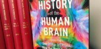 Podcast: 'A History of the Human Brain'