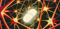 Is Prevagen the 'silver bullet' supplement to treat Alzheimer's disease? Distinguishing hope from hype in the battle against cognitive decline