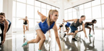 Workout junkie? Daily high-intensity workouts might be problematic to your health