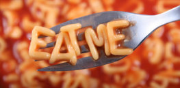 Processed food doesn't necessarily equal unhealthy food, study finds