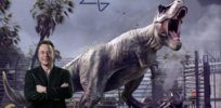 Jurassic Park in real life? We have the technology to create 'super exotic novel species,' Neuralink co-founder claims