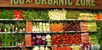 'Organic agriculture is not a synonym for safe food': United Nation's FAO challenges misleading marketing and public misconceptions