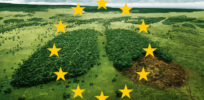 Organic farming has a sustainability problem — and now the EU is in a dilemma of their own making