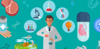 US intelligence report predicts greater global role for biotechnology