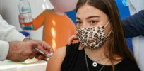 36% of Gen Z-ers say 'no' to getting a vaccine: How can we convince skeptical young people to get a coronavirus shot?