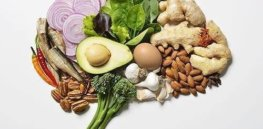 Can you stall Alzheimer's and memory loss? Nutrient-dense Mediterranean diet could help, mounting evidence suggests