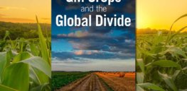 Book review: Jennifer Thompson's 'GM Crops and the Global Divide' offers lessons drawn from the history of the agricultural biotechnology revolution, for activists to CRISPR advocates